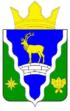 п.Каменномостский